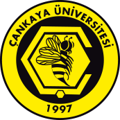 Çankaya Logo